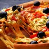 Αυτές είναι οι 6 τροφές με τα πιο επικίνδυνα λιπαρά