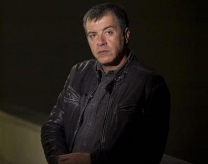Ανακρίτρια ζήτησε να μην προβληθούν οι Πρωταγωνιστές: Τι απαντάει ο Σταύρος Θεοδωράκης