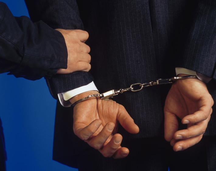 Διώξεις σε βαθμό κακουργήματος για την εγκληματική οργάνωση της Κρήτης