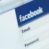 Το 36% των Ελλήνων έχει facebook!