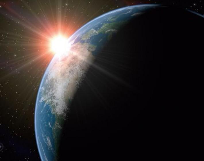 Απίστευτο: Το 25% των Αμερικανών δεν ξέρει ότι η Γη γυρίζει γύρω από τον Ήλιο
