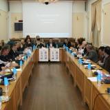 Με την στήριξη της Περιφέρειας Κρήτης το Πανελλήνιο Νοσηλευτικό Συνέδριο το Μάιο του 2014 στη Χερσόνησο