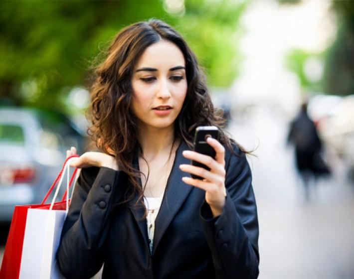 Χανιά: Νέα εφαρμογή για κινητά…Ξενάγηση στη πόλη