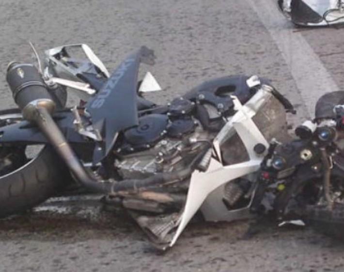 Χανιά: Ένας νεκρός και ένας σοβαρά τραυματίας στην εθνική οδό