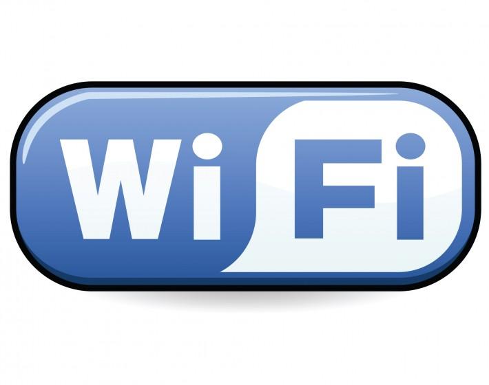 Δωρεάν WiFi στους Δημότες.. από το Δήμο Φαιστού
