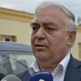 Βουλευτής ο Γιώργος Δεικτάκης
