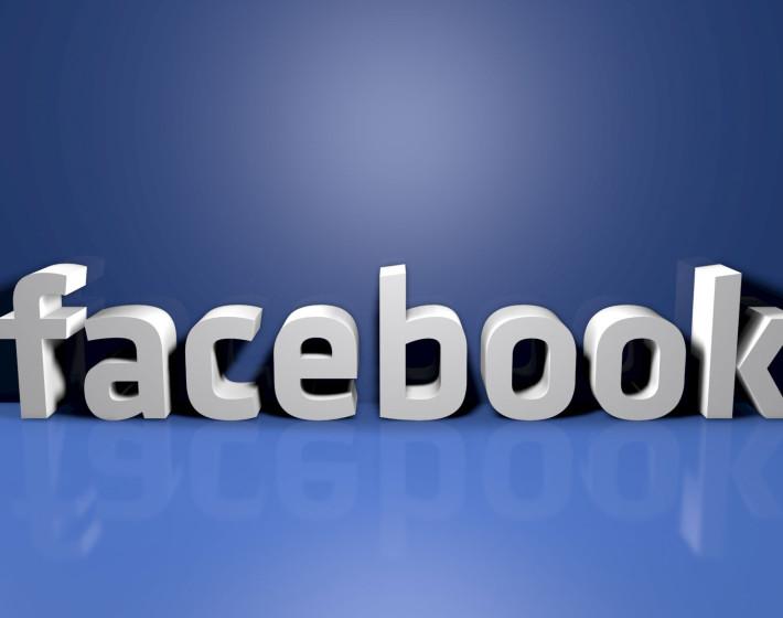 Το Facebook σκοπεύει να αφαιρεί αναρτήσεις από χρήστες που  παραβιάζουν τον νόμο.