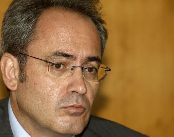 Μυλόπουλος: Μέχρι το Σεπτέμβριο δεν μπορεί να γίνει καμιά διαγραφή φοιτητών