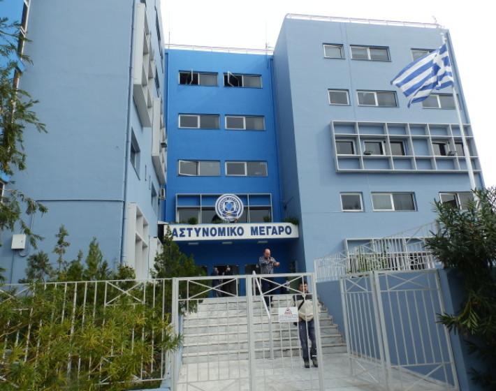 Στα Χανιά η Αστυνομική Διεύθυνση Κρήτης – Αντιδράσεις από αστυνομικούς και πολιτικούς του Ηρακλείου