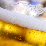Μάθετε χρήσιμα στοιχεία για την μπύρα και το κρασί που (ίσως) δεν γνωρίζετε!