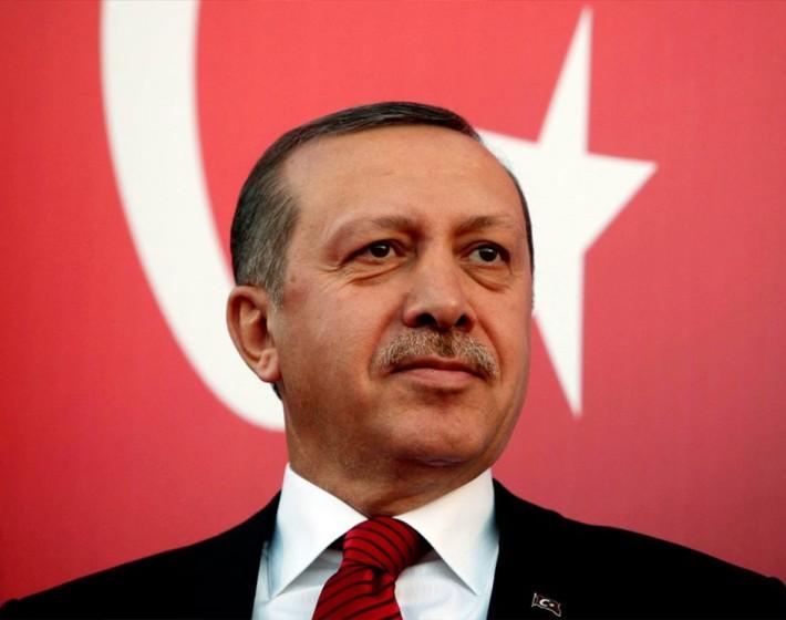 Ερντογάν: Αν κερδίσω τις τοπικές εκλογές, θα «κλείσω» Facebook και ΥouΤube