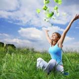15 απλά πράγματα που μας κάνουν ευτυχισμένους