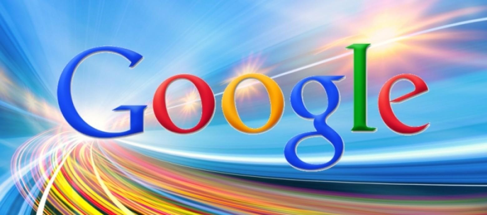 Τα κέρδη της Google Ελλάς το 2013