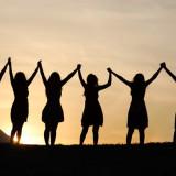 8 Μαρτίου ημέρα της γυναίκας