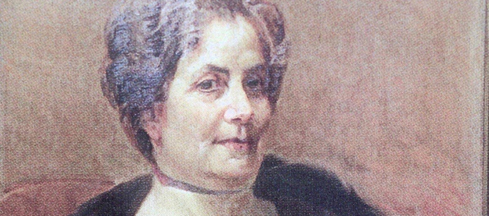 Η Κρητικιά που έδωσε μάχη για την ψήφο των γυναικών αλλά πέθανε πριν ψηφίσουν όλες!
