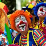 Ξεκινά το Καστρινό καρναβάλι