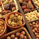 3 τροφές που σώζουν την καρδιά μας
