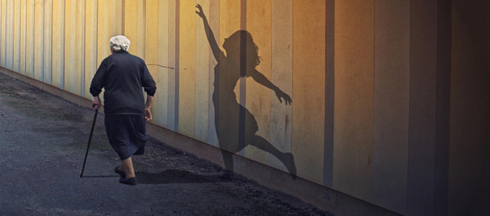 Θέλετε να ζήσετε πάνω από τα 100; Επτά πράγματα που πρέπει να κάνετε από τα 40 για μακροζωία