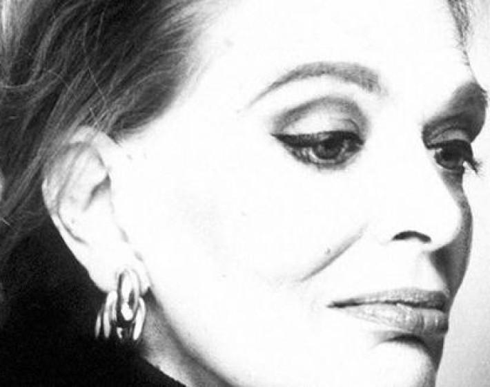 20 χρόνια χωρίς την Μελίνα, την «τελευταία Ελληνίδα θεά»