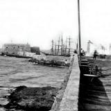 Το Ηράκλειο στις αρχές του 20ου αιώνα (μοναδικό υλικό)
