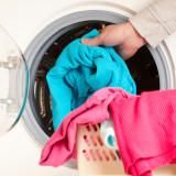 Δείτε κάθε πότε πρέπει να πλένουμε τα ρούχα μας