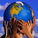 Σήμερα Παγκόσμια Ημέρα κατά του Ρατσισμού