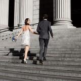 Οι Έλληνες γυρίζουν την πλάτη στους θρησκευτικούς γάμους! Τι έφερε το μνημόνιο στα ζευγάρια; (έρευνα)