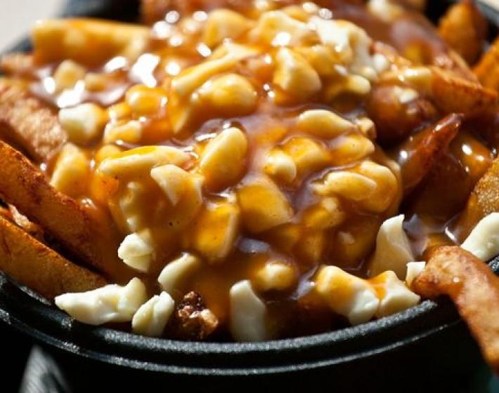 Δείτε τα τα 10 πιο παχυντικά φαγητά σε όλο το κόσμο (σε χορταίνουν και μόνο που τα βλέπεις) !!
