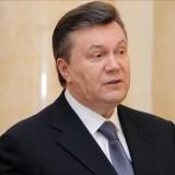 Βίντεο ντοκουμέντο από την φυγή του Γιανουκόβιτς από το προεδρικό μέγαρο – Τι πήρε μαζί του φεύγοντας στις 22 Φεβρουαρίου!