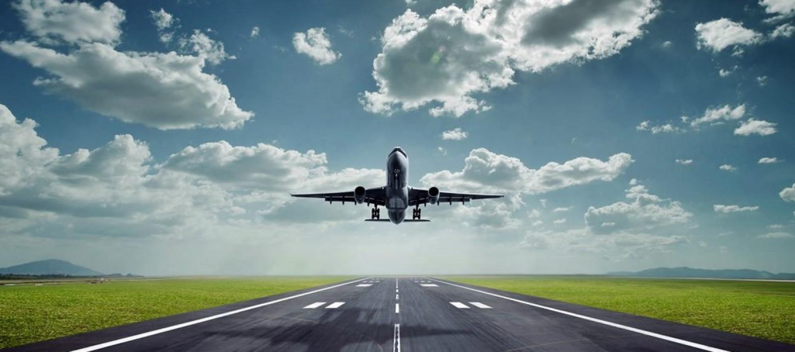 Οι Κινέζοι ενδιαφέρονται σοβαρά για το αεροδρόμιο Καστελίου