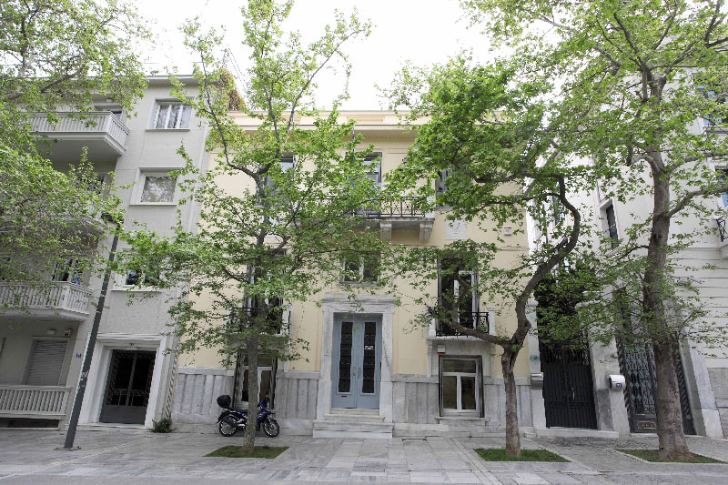 Image result for ακης τσοχατζοπουλοςΣΠΙΤΙ