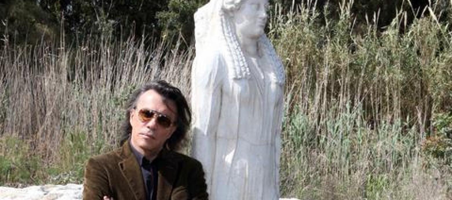 H Β΄ Εφορεία Προϊστορικών και Κλασικών Αρχαιοτήτων κατέθεσε μήνυση κατά του Ηλία Ψινάκη