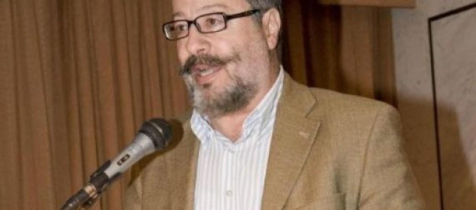 Ηράκλειο: Συνδυασμό και πρόγραμμα παρουσίασε ο Μιχάλης Κριτσωτάκης