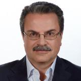 Δήμος Πλατανιά: Υπόδειγμα οικονομικής διαχείρισης στους «Καλλικρατικούς» Δήμους