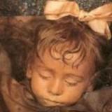 «Ωραία Κοιμωμένη» H πιο όμορφη μούμια του κόσμου