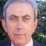 Ο ταξίαρχος Τηλέμαχος Πανταγάκης αποχαιρέτησε το Σώμα της ΕΛΑΣ μέσω Facebook