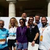 Γ.Κουράκης: ΤΟ «RUN GREECE» αποτελεί ένα από τα σημαντικότερα αθλητικά γεγονότα στην Κρήτη