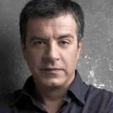 Σταύρος Θεοδωράκης: Δεν θέλω να γίνω ο Βενιζέλος του Σαμαρά