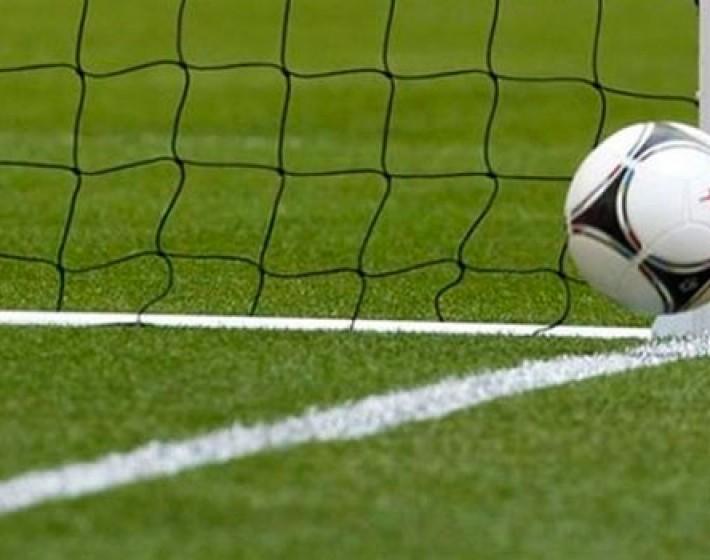 Με δόνηση στο ρολόι του διαιτητή τα γκολ στο Μουντιάλ!!!