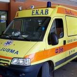 Ηράκλειο: Βρέθηκε πτώμα στο οδόστρωμα στην περιοχή του Πόρου