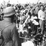 Κατίνα Δασκαλάκη: Η Κρητικιά που θυμάται λεπτό προς λεπτό τη Μάχη της Κρήτης
