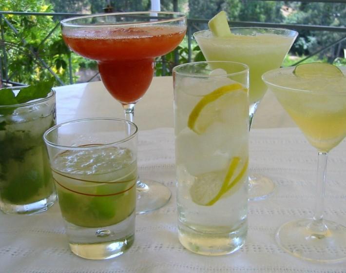 Αυτό είναι το ποτό που καταπολεμάει καρκίνο, διαβήτη και καρδιακά