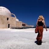 Ταξιδιωτική φωτογραφία στα Χανιά