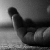 Βρέθηκε νεκρός φοιτητής στο διαμέρισμα του στα Χανιά