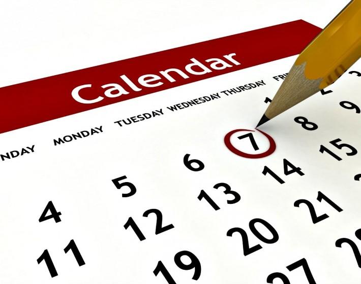 Μάθε τι σημαίνει η ημερομηνία γέννησής σου.