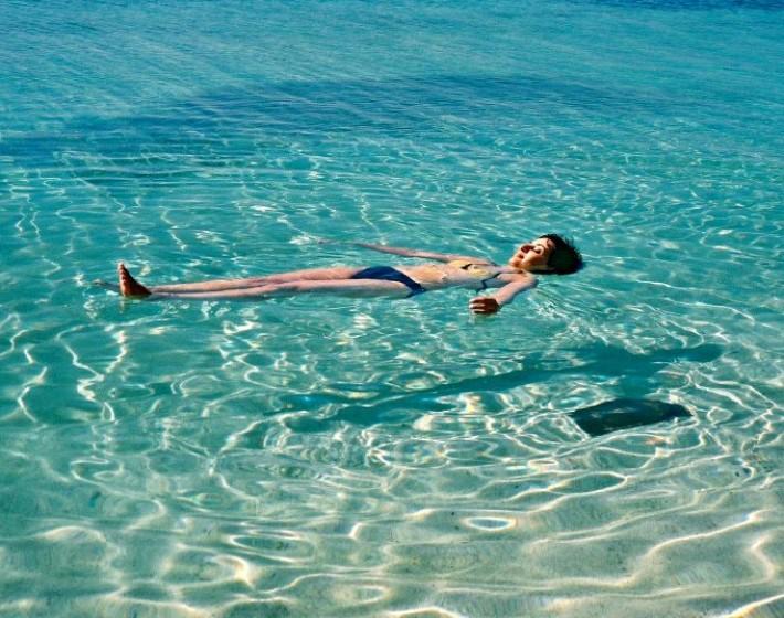 Στους 10 δημοφιλέστερους προορισμούς της Μεσογείου …..