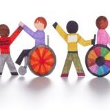 Καθηγήτρια διώκεται  επειδή ενώ συνόδευε παιδιά με αναπηρία, δεν τα συνόδευε!