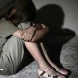 Χανία: Συνελήφθη 18χρονος για αποπλάνηση 15χρονης