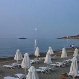 Ηράκλειο:Η παραλία του Καρτερού ήταν το βασικό θέμα του σημερινού Δημοτικού συμβουλίου