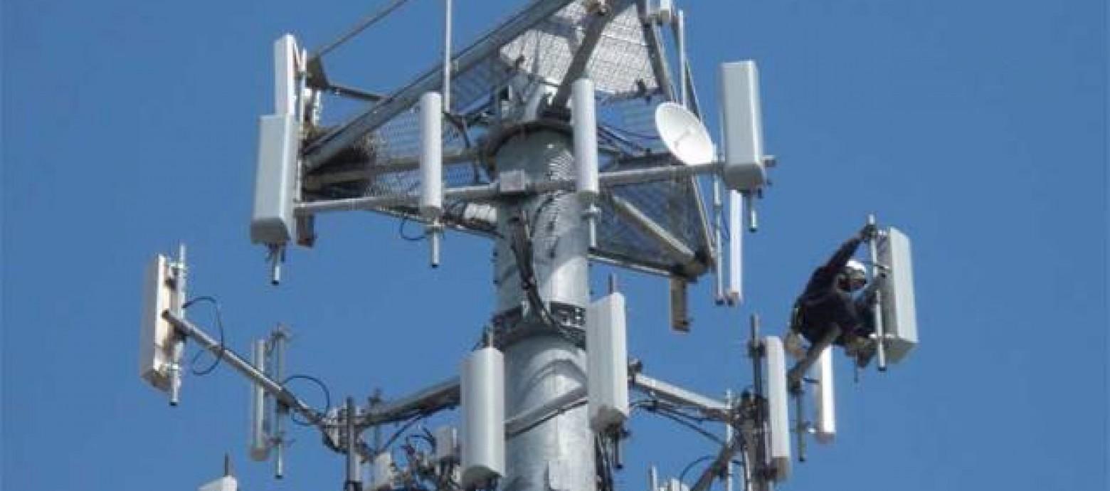Ιεράπετρα: Όχι στις κεραίες κινητής τηλεφωνίας